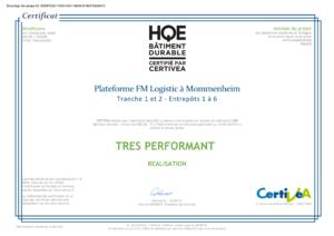 MOM Certificat HQE BD Mommenhein 1